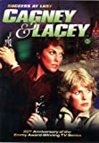 Cagney & Lacey volume 3