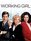 Working Girl Amazon Instant