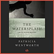 The Watersplash | Patricia Wentworth