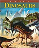 Discover dinosaurs (078536109X) by Glut, Donald F