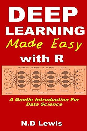 books machine learning