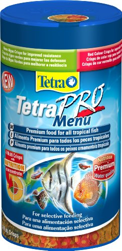 64g-Tetra-Menu-Tropical-Fish-Food