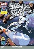 echange, troc Silver Surfer - The Complete Series [Import anglais]