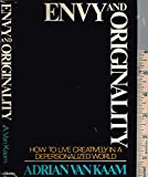 img - for Envy and Originality book / textbook / text book