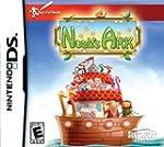 Noah's Ark - Nintendo DS