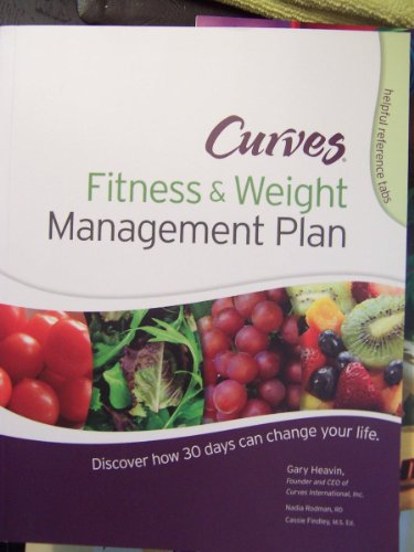 curves-fitness-weight-management-plan-discover-how-30-days-can-change-your-life
