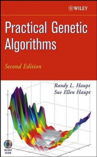 practical-genetic-algorithms-electrical-electronics-engr