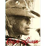 Ralph Lauren book cover
