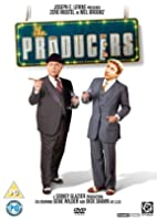 The Producers - 30th Anniversary Edition [Import anglais]