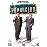 The Producers [DVD]by Zero Mostel