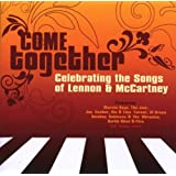 Come Together: Celebrating the Songs of Lennon & McCartney