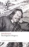 img - for The Pilgrim's Progress (Oxford World's Classics) book / textbook / text book