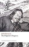 Image of The Pilgrim's Progress (Oxford World's Classics)