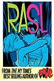 Rasl Volume 2: The Fire Of St. George