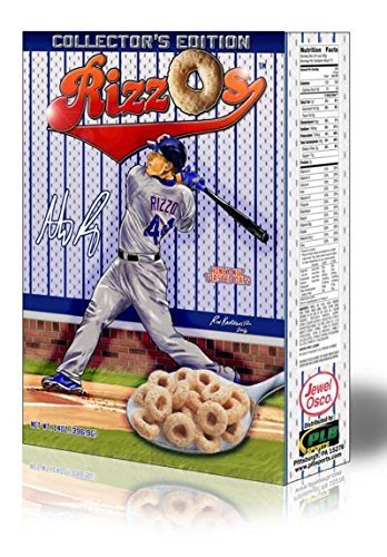 rizzos-cereal-chicago-cubs