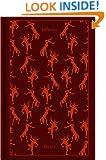 The Divine Comedy: Volume 1: Inferno (Hardcover Classics)