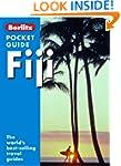 Fiji Berlitz Pocket Guide (Berlitz Po...