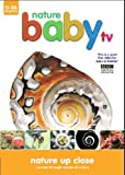 Nature Baby TV - Nature Up Close [DVD]