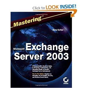 http://ecx.images-amazon.com/images/I/51hfgwTdgXL._BO2,204,203,200_PIsitb-sticker-arrow-click,TopRight,35,-76_AA300_SH20_OU01_.jpg