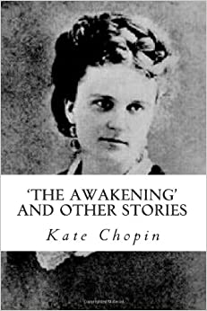 a reflection of lifes misconceptions in the story of an hour by kate chopin Kate chopin - the story of an hour it was not a glance of reflection it was only yesterday she had thought with a shudder that life might be long kate.