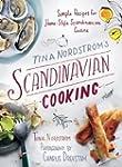 Tina Nordstr�m�s Scandinavian Cooking...