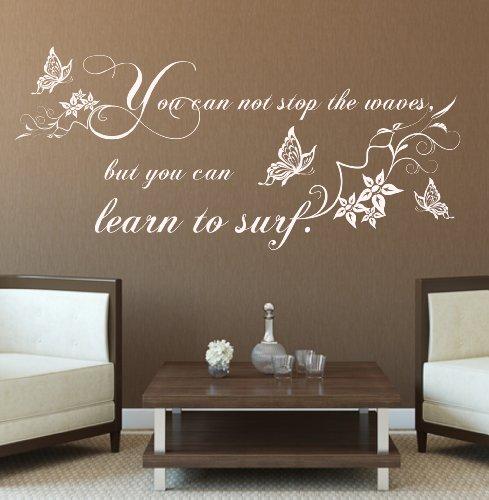 englische zitate tattoo. Black Bedroom Furniture Sets. Home Design Ideas