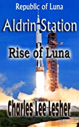 Aldrin Station - Rise of Luna (Republic of Luna)