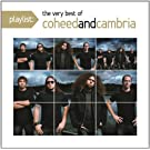 Playlist: the Very Best of Coheed & Cambria