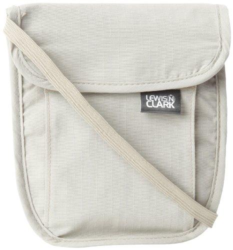 International Travel Backpack