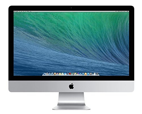 Apple - PC All-In-One Imac