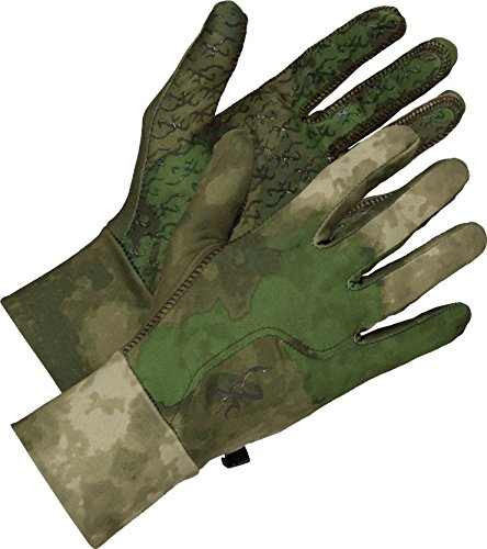 Browning Gloves, Speed Phase Fg, Size: L (3078230903) (Phase Liner Glove compare prices)