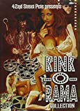 42nd Street Pete's Kink-O-Rama Collection