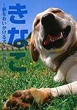 きなこ~夢をおいかける犬~