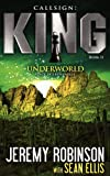 King - Underworld