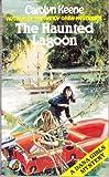 Haunted Lagoon (Dana girls mystery)