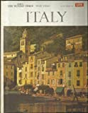 img - for Life World Library - Italy book / textbook / text book