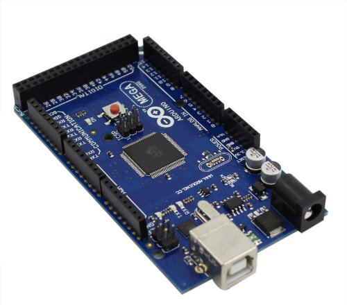 Bluetooth Arduino Shield