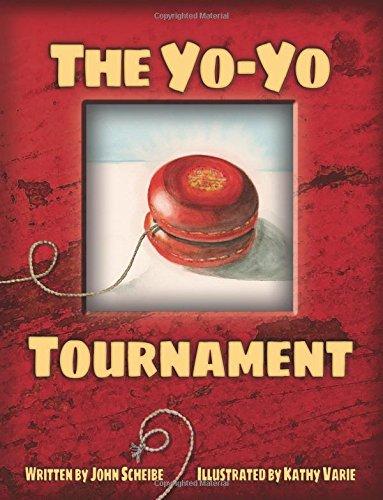 The Yo-Yo Tournament