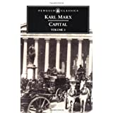 Penguin Classics 02 Capital A Critique Of Political Economyby Karl Marx