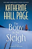 The Body In The Sleigh: A Faith Fairchild Mystery
