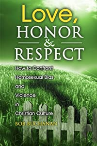 honor and violence book review Read the full-text online edition of honor and violence in the old south (1986)   synopsis wyatt-brown now offers us an abridgement of his hailed classic,.