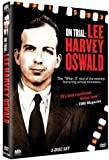 Trial of Lee Harvey Oswald