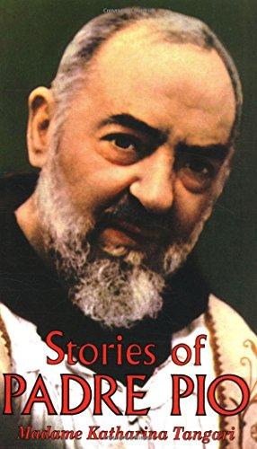 Stories of Padre Pio