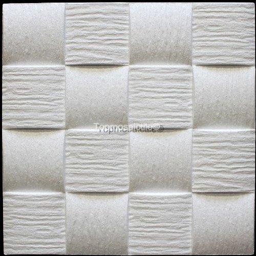 polystyrene-ceiling-tiles-welle-2-pack-56-pcs-14-sqm-white