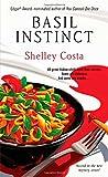Shelley Costa Basil Instinct