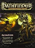 img - for Pathfinder Adventure Path: Carrion Crown Part 6 - Shadows of Gallowspire book / textbook / text book