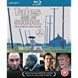 Tales Out of School [UK Import][Blu-ray]von &#34;Jim Broadbent&#34;