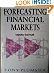 Forecasting Financial Markets: The Tr...