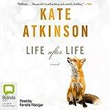 Life after Life (Unabridged)