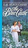 The Blue Castle
